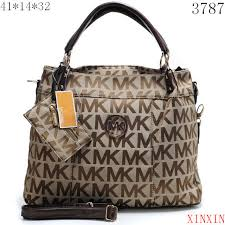 michael kors purses on sale black friday buy michael kors wristlet uk u003e off65 discounted
