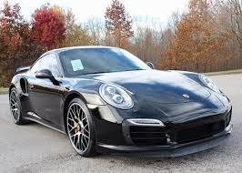 porsche 911 for sale 908 porsche 911 for sale dupont registry