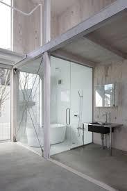 Contemporary Bathroom Photos by Contemporary Bathroom Design Ideas U0026 Pictures Zillow Digs Zillow