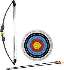 backyard archery set l l bean family archery set it s just me pinterest