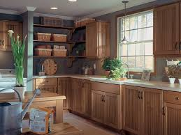 schrock cabinet price list schrock cabinet line products of direct renovations kitchen and