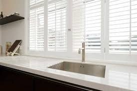 modern kitchen windows modern kitchen window blinds caurora com just all about windows