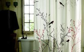 shower designer shower curtains fearsome designer shower