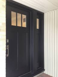 fiber glass door ideas add natural beauty and warmth of wood to your home with