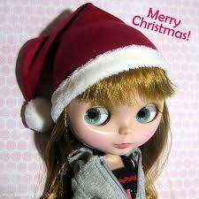 626 barbie stuff makeover images doll