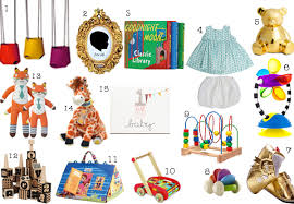 unbelievable baby first christmas gift ideas modest decoration