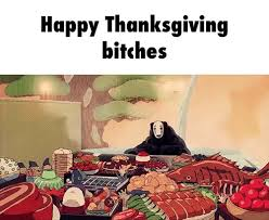 the popular happy thanksgiving gifs everyone s