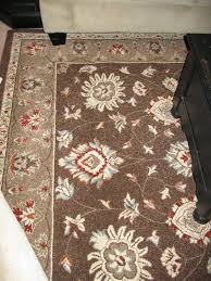 flooring brown decorative lowes carpet sale for elegant living