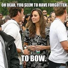 Kate Middleton Meme - 116 best kate middleton memes images on pinterest princess kate