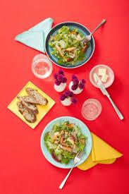 Dinner For Two Ideas Cheap 68 Best Images About Bug Dinner Ideas On Pinterest Velveeta