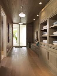 Pool Bathroom Best 25 Pool Changing Rooms Ideas On Pinterest Pool House