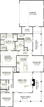 Square Home Plans Square House Plans 3 Bedroom Corglife