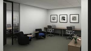 idea starters meadows office interiors