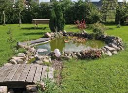 decoration minerale jardin jardinier paysagiste lille création u0026 entretien jardin nord 59