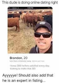 Online Dating Meme - 25 best memes about online dating online dating memes