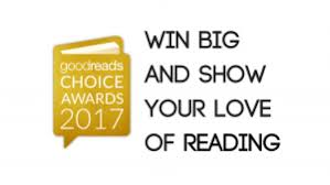 win big and your of reading with the goodreads choice