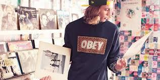 obey clothing obey clothing fashionbeans