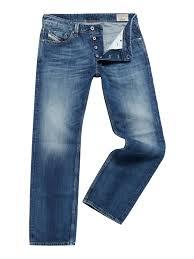 American Flag Skinny Jeans Men U0027s Skinny Jeans Shop Men U0027s Jeans House Of Fraser