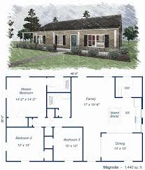 home plans with prices 2 bedroom metal house plans luxury steel home kit prices low pricing