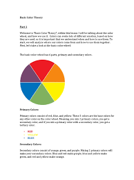 what colors make purple what color does purple and yellow make ryb color model wikipedia