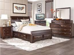 bedroom sets online bedroom sets at rooms to go of nice king elegant affordable home