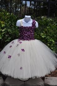 baby dresses for wedding special occasion dress tutu dress flower dress infant