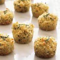 best thanksgiving appetizers epicurious page 4 bootsforcheaper