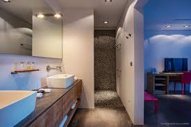 Eden Bathroom Furniture by Eden House St Barts Villas Eden Rock Villa Rental