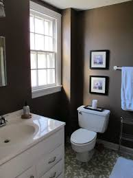 chocolate brown bathroom ideas blue and green bathroom ideas 100 images designing a bath