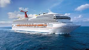 Two carnival ships to sail cuba cruises from new york travel weekly