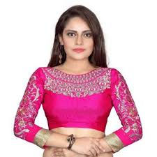 designer blouses designer blouses buy designer blouses at best prices from