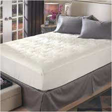 bedroom fabulous soft mattress topper fearsome casper mattress