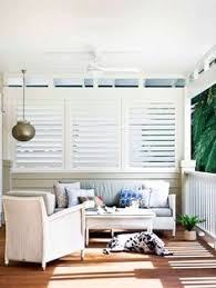 perfect ideas for outdoor privacy shutters privacy screens and