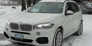 2014 bmw x5 sport package suv review 2014 bmw x5 xdrive50i driving
