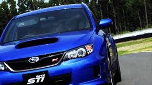 custom subaru hatchback subaru impreza hatchback modified wallpaper 1920x1080 23853
