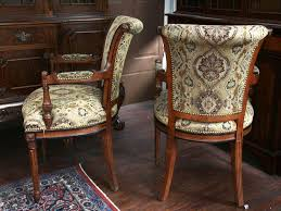 upholstered dining chairs contemporary best upholstered dining