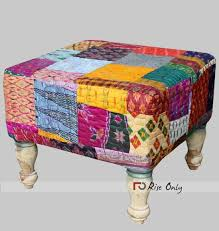 Patchwork Upholstered Furniture - 53 best patchwork upholstery images on bright colors