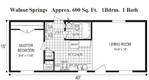 ordinary small cottage floor plans under 1000 sq ft 10 awesome
