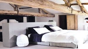 chambre ambiance idee deco chambre chambre taupe et couleur idaces dacco