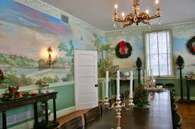 House Tours by Delco Daily Top Ten Top 10 Holiday Historic House Tours And More 2014