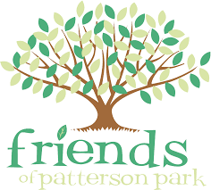 of patterson park