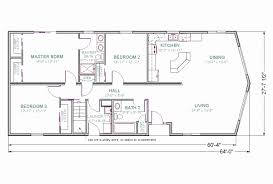 walk out basement floor plans 1 5 house plans with walkout basement fresh basement floor