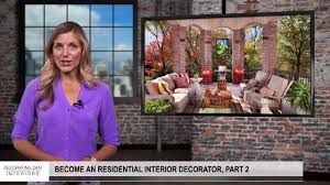 how to start an interior decorating or design business part 2
