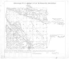 Blm Maps Maps U2013 Page 2 U2013 Hidden Hydrology