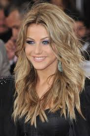22 easy and cool long hairstyles for summer hottest haircuts