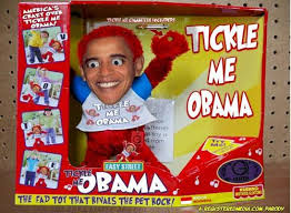 Anti Obama Memes - funny anti obama bumper sticker picture today top five