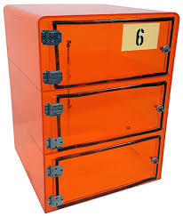 dry nitrogen storage cabinets used contamination control dry box for sale