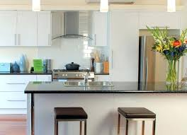 kitchen benchtop ideas diy kitchen benchtop ideas actually awesome kitchen projects diy