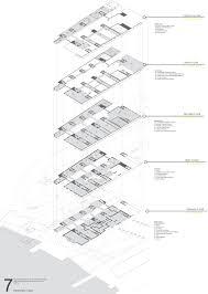 interesting 40 teaching kitchen floor plan inspiration of floor