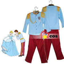 Popular Boys Halloween Costumes 369 Disfraces Images Costumes Costume Ideas